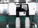 Tabletop Tablet Counter