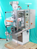 EC 12B tea bagging machine