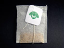 EC-12 tea bag