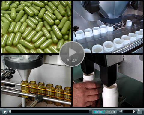 Play this video